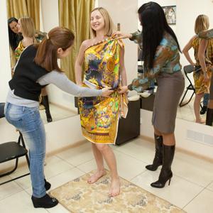 Ателье по пошиву одежды Биракана