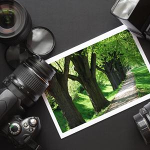 Фотоуслуги Биракана