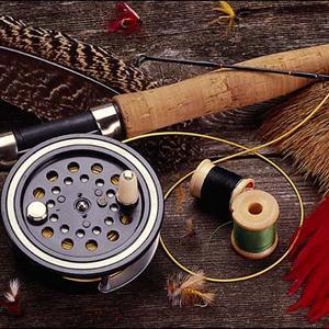 Охотничьи и рыболовные магазины Биракана