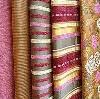 Магазины ткани в Биракане