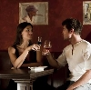 Рестораны, кафе, бары в Биракане