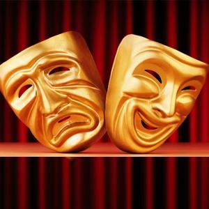 Театры Биракана