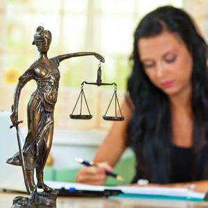 Юристы Биракана