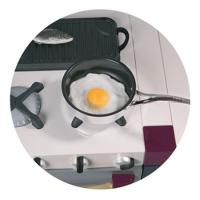 Камелот - иконка «кухня» в Биракане