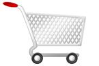 V-Baby - иконка «продажа» в Биракане